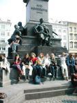 3_Denkmal