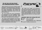 futureweekend006-20.-22.Oktober in Berlin